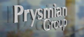 Prysmian acuerda ERTE para sus trabajadores en Maliaño