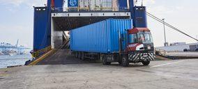 El Gobierno aprueba descuentos de más de 100 M€ al sector portuario