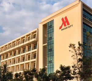 Marriott International será flexible en la reapertura y promueve estándares de limpieza aún más altos