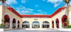 Informe 2020 Real Estate Hotelero en España