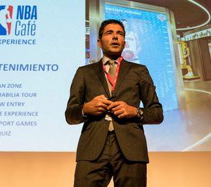 David Romero (AN Grup): Estamos revisando el 100% de nuestra operativa