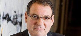 Juan Molas (Mesa del Turismo): Hay que ir preparándose para cuando venga el día después