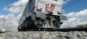 Low Cost Rail avanza en la incorporación de nuevas locomotoras