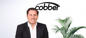 Cobber completa su expansión y prioriza ahora la transformación digital y la verticalización