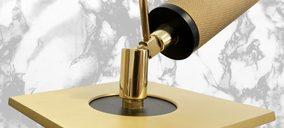 Fede presentará sus nuevas colecciones de interruptores en Light&Building