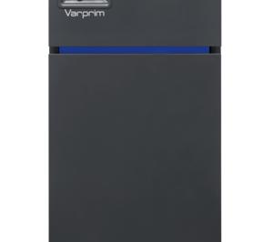 Ygnis presenta Varprim, caldera de pie de condensación a gas