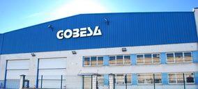 Gobesa y Elecam refuerzan su alianza con una nueva adquisición