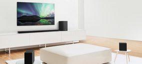 LG amplía 3 meses la garantía de los productos registrados en su web