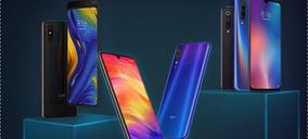 Xiaomi e Ingram Micro donan 1.000 smartphones al Ministerio de Educación