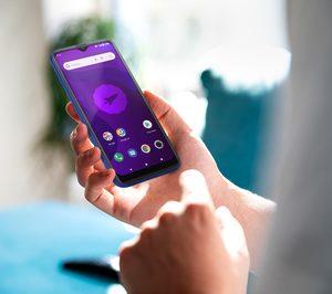 SPC entra en el mercado de smartphones