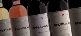 Marqués del Atrio adelanta el lanzamiento de su nueva tienda online