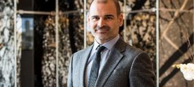 Javier Pérez (VP Hoteles): La importancia estará en la seguridad, no en las estrellas