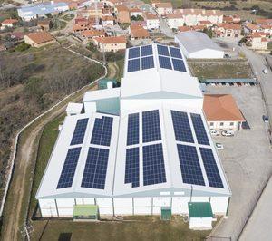 Orencio Hoyo invierte en dos proyectos y crece de la mano de Mercadona y grandes cárnicas