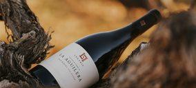 Codorníu compra viñedos ecológicos en Ribera del Duero y amplía la colección Legaris Vinos de Pueblo