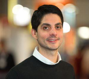 David Guasch (Stuart): Los restaurantes se enfrentan a una situación en la que solo hay una salida factible, la digitalización