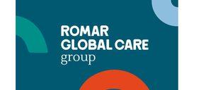 Nace Romar Global Care (RGC)