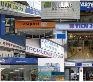Fael plantea propuestas para la recuperación del retail electro en la era post Covid-19