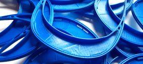 SPB, proveedor totaler de Mercadona, adapta sus procesos de producción e innovación al Covid-19