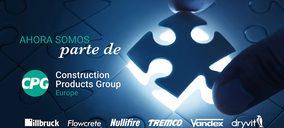 Tremco illbruck se integra en la nueva división CPG Europe de RPM