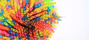 La Comisión Europea no quiere retrasar la aplicación de la Directiva sobre Plásticos de un Solo Uso