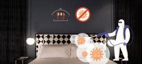 Axel Hotels presenta su protocolo de prevención del COVID-19