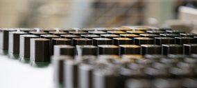 Plastin prepara un salto en su negocio con nuevas instalaciones
