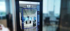 B+Safe presenta una solución de acceso con reconocimiento facial