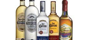 ICON Spirits asume José Cuervo y se convierte en líder de tequila en España