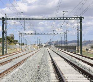 Tracción Rail potencia sus actividades por los tráficos discrecionales