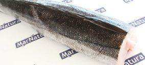 Cabomar entrará a competir en un nuevo nicho en el sector de productos del mar