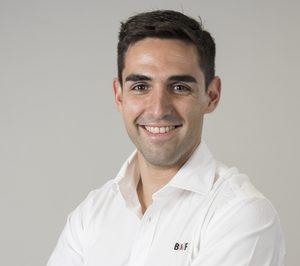 Sergio de Eusebio (Beer & Food): Agregadores y restaurantes deben entender que los márgenes actuales no son sostenibles