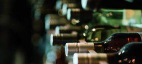 Las ventas de vino podrían caer hasta un 40% este año por el cierre de la hostelería