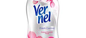 Nueva tecnología y sostenibilidad en el lanzamiento de 'Vernel'