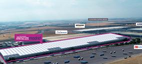 Mountpark pone el foco en Toledo y anuncia una nueva inversión a riesgo