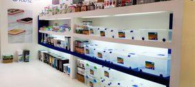 Great Plastic aumenta la inversión para el desarrollo de nuevos productos