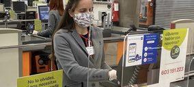 Carrefour ofrece un servicio de teleasistencia médica a su plantilla a través de la aseguradora digital Elma