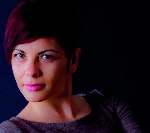 Raquel Iglesias (Dríade): es necesario que el material reciclado tenga una alta calidad