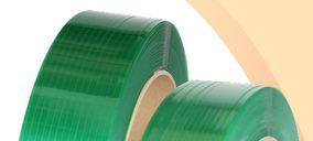 Signode Packaging Spain espera crecer en 2020