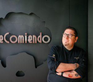 CoverManager consigue vender más de 2.000 bonos regalo para restaurantes a través de #YoRegaloCuarencena