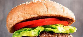¿Las alternativas a la carne alcanzarán el 60% del consumo cárnico en 2040?