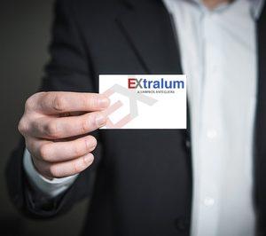 La fabricante de perfiles Extralum invierte en una nueva línea