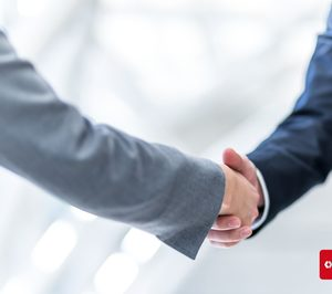 LoxamHune facilita el acceso a liquidez de sus proveedores por la crisis del Covid-19
