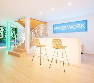 Solidwork pone en marcha nuevo showroom