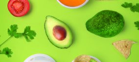 Caña Nature e ITC Packaging lanzan un envase barrera para guacamole y salmorejo.