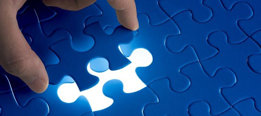 La central de compras TPA incorpora tres nuevas distribuidoras