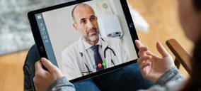 La teleasistencia y la videoconsulta siguen siendo esenciales en la lucha contra el coronavirus