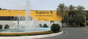 Carrefour aumenta sus ventas en España un 5,5% en el primer trimestre
