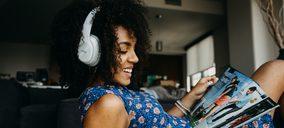 Zococity lanza un campaña de descuentos para la firma de audio Edifier