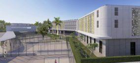 Un nuevo proyecto inmobiliario en Sevilla incorporará una residencia de mayores