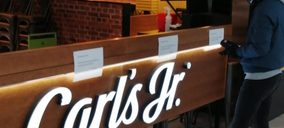 Beer & Food pondrá en marcha el take away en sus restaurantes